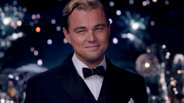 Great Gatsby 3