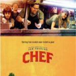 """""""Chef"""""""