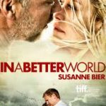 In a Better World movie