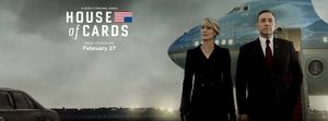 House_of_Cards_Season_3_banner
