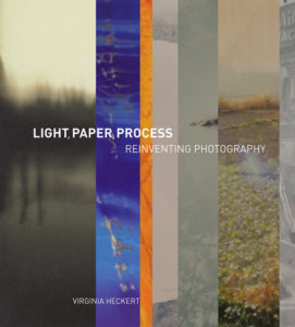 Light, Paper, Process