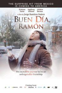 Buen Dia Ramon