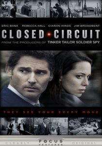 Closed Circuit 2