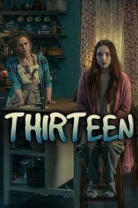 Thirteen BBC America