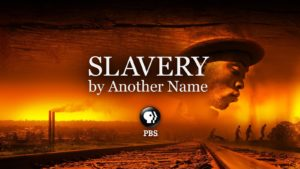 slavery-by-another-name-2