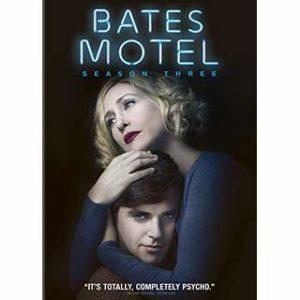 bates-motel-3