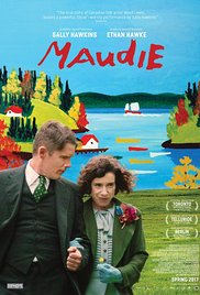 Maudie the movie