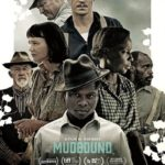 Mudbound the movie