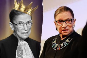 RBG the movie