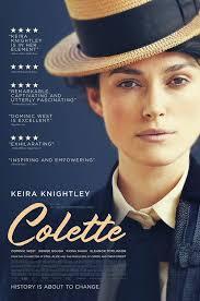 Colette movie