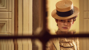 Colette the movie
