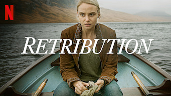 Retribution  miniseries (Netflix)